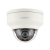 QNV-6010R.2Mp Fixed Lens Camera CAMERA SAMSUNG CCTV SYSTEM