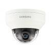 QNV-6030R.2Mp Fixed Lens Camera CAMERA SAMSUNG CCTV SYSTEM