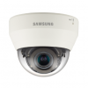QNV-7010R.4Mp Fixed Lens Camera CAMERA SAMSUNG CCTV SYSTEM