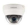 QNV-7030R.4MP Fixed Lens Camera CAMERA SAMSUNG CCTV SYSTEM