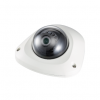 SNV-L6014RM.2Mp Full HD Vandal-Resistant Network Ir Flat Camera CAMERA SAMSUNG CCTV SYSTEM
