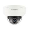SND-L5083R.Wisenet Lite 1.3Megapixel HD Network Ir Dome Camera CAMERA SAMSUNG CCTV SYSTEM