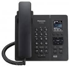 KX-TPA65.Wireless desk phone
