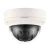 PNM-9020V.7.3Megapixel Multi-sensor 180˚ Panoramic Camera CAMERA SAMSUNG CCTV SYSTEM