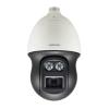 PNP-9200RH.4K 20x Network IR PTZ Dome Camera CAMERA SAMSUNG CCTV SYSTEM