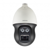 XNP-6370RH.2Mp 37x Network IR PTZ Dome Camera CAMERA SAMSUNG CCTV SYSTEM