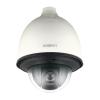 HCP-6320HA_6320A.1080p Analog HD 32x PTZ Dome Camera CAMERA SAMSUNG CCTV SYSTEM