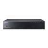XRN-2011.32CH 4K Network Video Recorder VIDEO RECORDER SAMSUNG CCTV SYSTEM