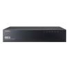 XRN-1610.16ch 4K NVR VIDEO RECORDER SAMSUNG CCTV SYSTEM