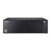 PRN-4011.64CH H.265 Network Video Recorder VIDEO RECORDER SAMSUNG CCTV SYSTEM