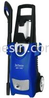 JETMASTER JM7.130V-I / JM7.130V High Pressure Cleaner [Code : 7109] High Pressure Cleaner Cleaning Equipment