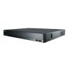 SRD-842.8CH 960H Digital Video Recorder VIDEO RECORDER SAMSUNG CCTV SYSTEM