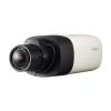 XNB-6000.2Mp Network Camera CAMERA SAMSUNG CCTV SYSTEM