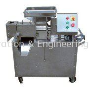 COCONUT MILK EXTRACTOR  L-CME15