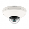 XNV-6011.2M Vandal-Resistant Network Dome Camera CAMERA SAMSUNG CCTV SYSTEM