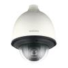 SNP-L6233H.2Megapixel Full HD 23x Network PTZ Dome Camera CAMERA SAMSUNG CCTV SYSTEM