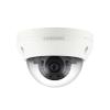 SCD-5081R.1000TVL (1280H) WDR Varifocal IR Dome Camera CAMERA SAMSUNG CCTV SYSTEM