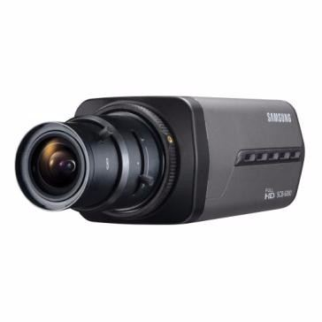 SCB-6000.2Megapixel HD-SDI Camera