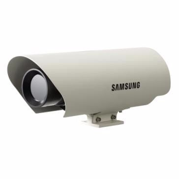SCB-9050.Color Thermal Night Vision Camera