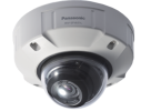 WV-SFR631L.Vandal Resistant Dome IP Camera Super Dynamic Full HD Vandal Resistant Dome Network Camer CAMERA PANASONIC CCTV SYSTEM