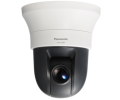 WV-SC588A.Indoor PTZ Dome Camera Indoor IP Dome Camera CAMERA PANASONIC CCTV SYSTEM