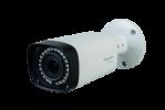 CV-CPW101L/CV-CPW101LN CAMERA PANASONIC CCTV SYSTEM
