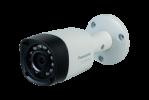 CV-CPW103L/CV-CPW103LN CAMERA PANASONIC CCTV SYSTEM