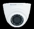 CV-CFN103L/CV-CFN103LN CAMERA PANASONIC CCTV SYSTEM