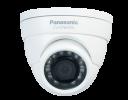 CV-CFW103L/CV-CFW103LN CAMERA PANASONIC CCTV SYSTEM