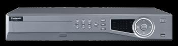 CJ-HDR416