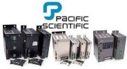 REPAIR SC725B-001 SC726B-001 PACIFIC SCIENTIFIC SC720 SERVO MALAYSIA SINGAPORE BATAM INDONESIA Repairing