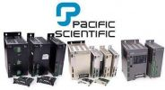 REPAIR SC120 SERIES BRUSHLESS SERVOMOTOR VELOCITY CONTROLLER  PACIFIC SCIENTIFIC MALAYSIA SINGAPORE BATAM INDONESIA 其他