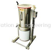 VEGETABLE BLENDER B20000