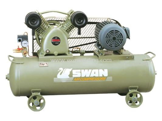 Swan 203