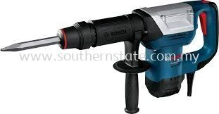 BOSCH Demolition Hammer��GSH500��