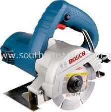 BOSCH Diamond Wheel Cutter