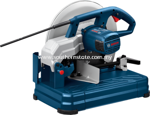 GCO 200 Cut-Off Saw
