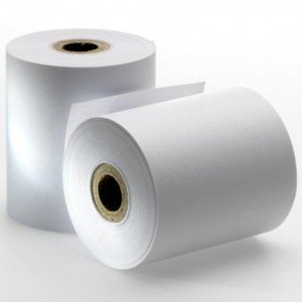 Thermal Paper Roll 80MM X