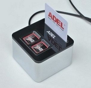 ADEL Fingerprint Encoder-02