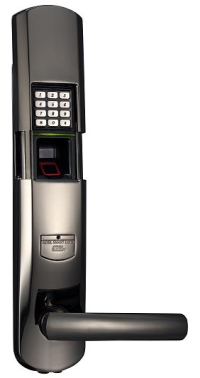 ADEL Fingerprint Door Lock (US3-9)