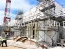 Building Work Building