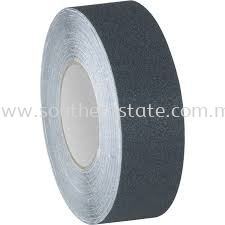 Kennedy Anti-Slip Floor Tape