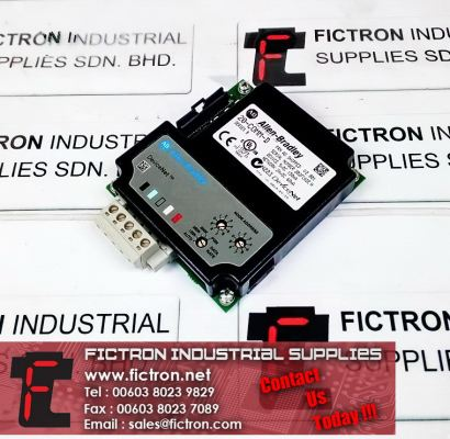 20-COMM-D B Series ALLEN BRADLEY DeviceNet Adapter for PowerFlex 70/700/700H/700S/750 Supply Malaysia Singapore Thailand Indonesia Europe & USA