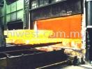 Furnaces - Heat Treatment Kilns & Furnaces - Metallurgy Equipments