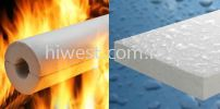 Perlite Insulation Products