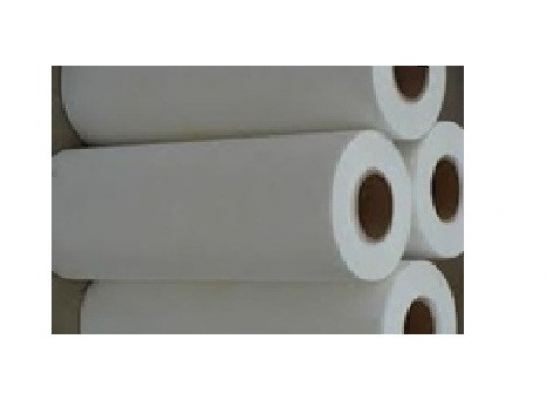 Coolant Filter Paper