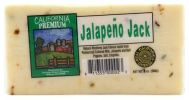 CM Jalapeno Jack Cheese Cheese