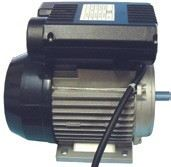 CEM-2| CEM-2.5| CEM-3 240V Electric Motors