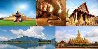Laos Tour