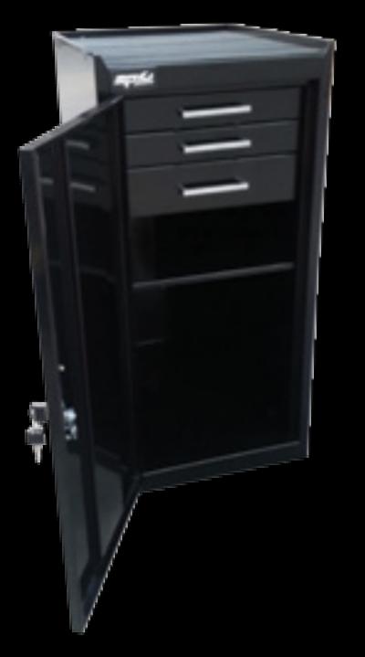 SP40133 Custom Series Side Tool  Cabinet 3